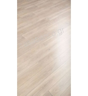 LAMINATE OAK LOSAI