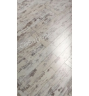 LAMINATE ROBLE BOHEME