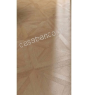 LAMINATE ROBLE BRETANΥA