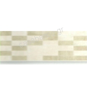 SERDIKA BEIGE MIX DECOR  20X60