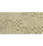ZOGRAFIA BEIGE DECOR