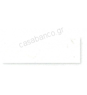 CARRARA BLANCO BRILLO  20X60