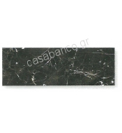 CARRARA NEGRO BRILLO  20X60