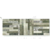 MANCHESTER PERLA DECOR  20X60
