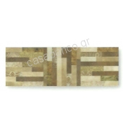 MANCHESTER  MARFIL DECOR  20X60