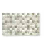 DOMINO MOSAICO MARENGO DECOR  33.3X55