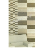 ACACIA BLANCO+BEIGE+MARRON+DECOR  25Χ50