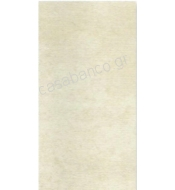 CITY MILANO BEIGE  40X80