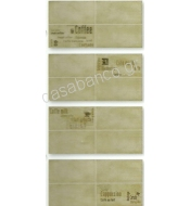 ARETHA BEIGE DECOR  30X60