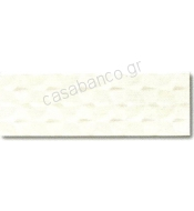MORE BEIGE DIAMOND DECOR  20X60