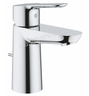 GROHE ΜΠΑΤΑΡΙΑ ΝΙΠΤΗΡΟΣ BAUEDGE  23328000