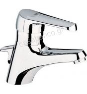 GROHE ΜΠΑΤΑΡΙΑ ΝΙΠΤΗΡΟΣ  EUROWING  33085000