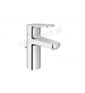 GROHE ΜΠΑΤΑΡΙΑ ΝΙΠΤΗΡΟΣ EUROPLUS 32612002