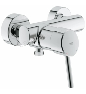 GROHE ΜΠΑΤΑΡΙΑ ΝΤΟΥΖΙΕΡΑΣ ΑΝΑΜΕΙΚΤΙΚΗ CONCETTO  32210001