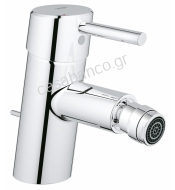 GROHE ΜΠΑΤΑΡΙΑ ΜΠΙΤΕ CONCETTO 32208001