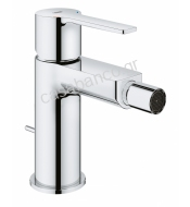 GROHE ΜΠΑΤΑΡΙΑ ΜΠΙΝΤΕ LINEARE 33848001