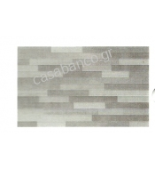 CAMPUS PERLA DECOR 33.3X55