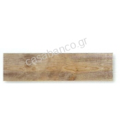 ELIE WOOD BEIGE  15X60