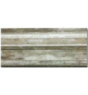 OLDWOOD GRIS  50X100
